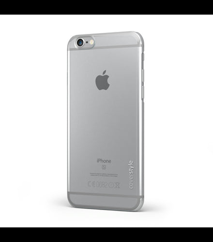 custodia iphone 6 sottile
