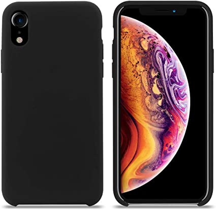 custodia iphone xr 6.1