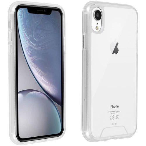 custodia iphone xr apple