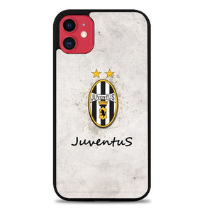 Custodia Cover iphone 11 pro max Juventus Wallpaper X4797 Case - custodia cover samsung/iphone/huawei taichitaoista.it