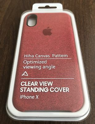 COVER CUSTODIA IN SILICONE ORIGINALE PER APPLE IPHONE XR+PELLICOLAS VETRO  H9