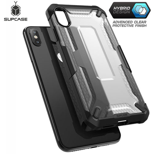 supcase cover iphone xs max