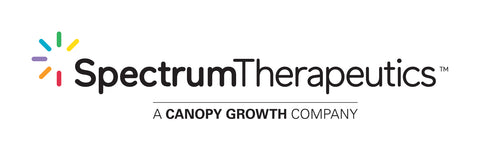 Spectrum Therapeutics is the sole distributor for STORZ&BICKEL medical vaporisers in Australia and New Zealand. Spectrum Therapeutics and STORZ&BICKEL are Canopy Growth Companies.