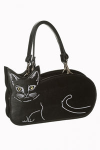 Kitty Kat Bag