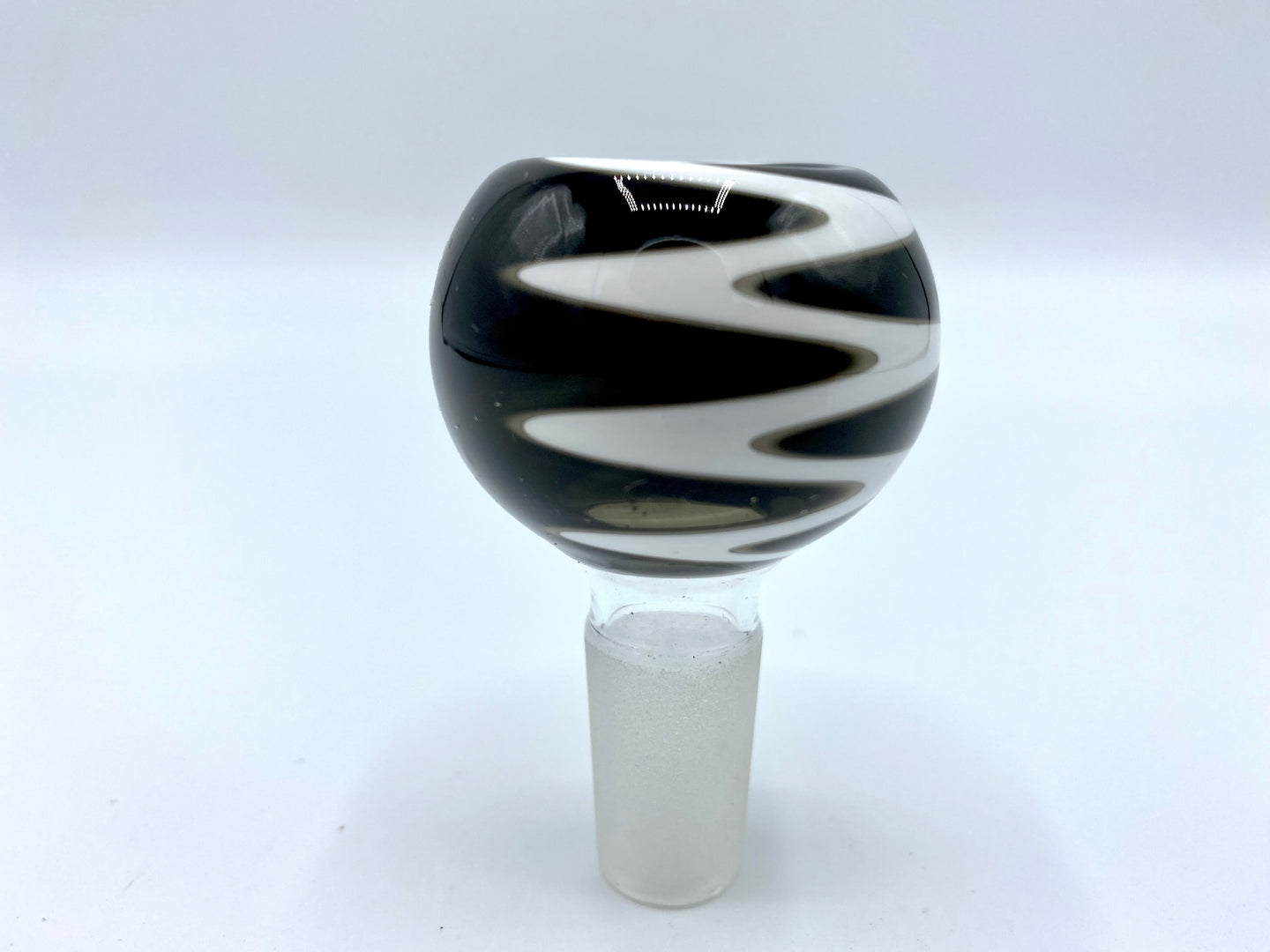 Glass Bowl - 14mm MALE
