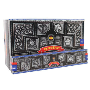 Super Hit Incense Sticks