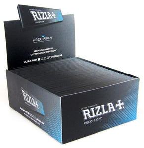 Rizla Precision King Size Slim Rolling Papers