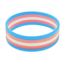 Load image into Gallery viewer, Equality Bracelets (7 Choices)