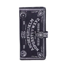 Load image into Gallery viewer, Spirit Board Embossed Purse