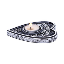 Load image into Gallery viewer, Spirit Board Tea Light Holder