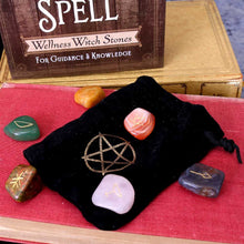 Load image into Gallery viewer, Salem's Spell Kit