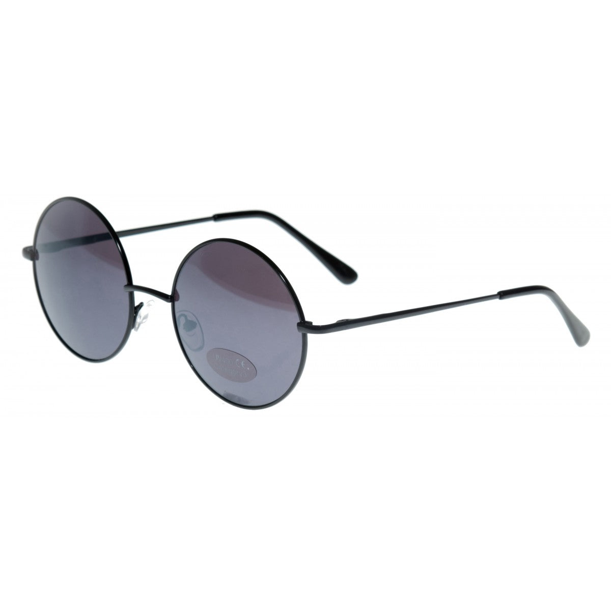 Medium Lens Dark/Smoked/Tinted Penny Sunglasses