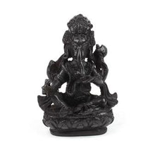 Load image into Gallery viewer, Ganesh Statue