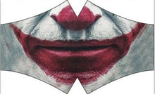 Load image into Gallery viewer, Face Mask - Joker