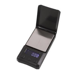 RAD ACE100  Digital Weighing Scales 100 x 0.01g