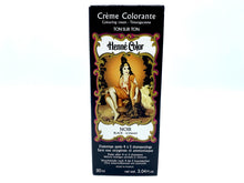 Load image into Gallery viewer, Henne Color Henna Liquid Hair Colour (5 COLOURS)