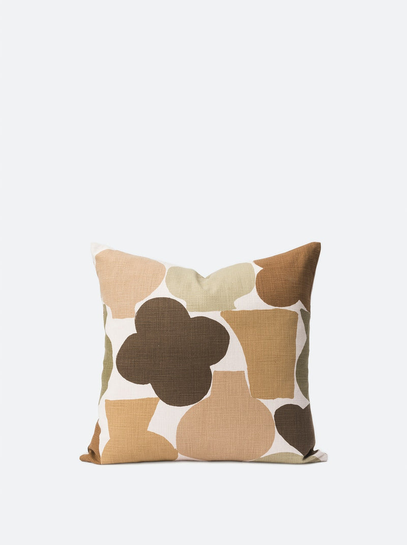 Collect Cushion