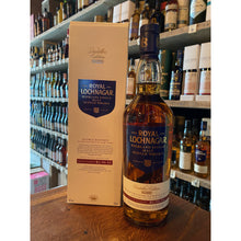 Load image into Gallery viewer, Royal Lochnagar 1996 Distillers Edition