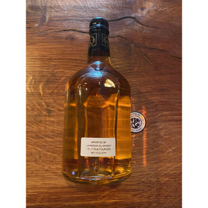 Port Ellen Signatory Vintage 1978 - 23 Year Old