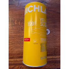 Load image into Gallery viewer, Bruichladdich Yellow Submarine 1991 WMD III