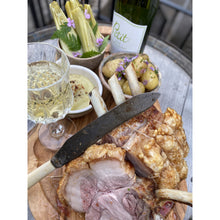 "Load image into Gallery viewer, Bone n Pork Rib - Weekend Box ""At Home with The Strong Water Co"""