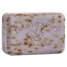 Load image into Gallery viewer, Pre de Provence Soap - 250 mg