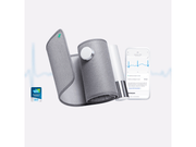 Withings BPM Core - Kabelloses Blutdruckmessgerät mit LED Display €218,81 EAN-3700546705915 img-index-2