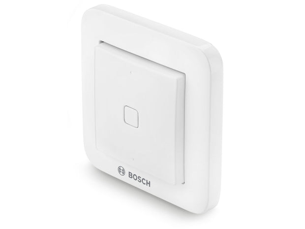 Bosch Smart Home Flex Universalschalter €46,47 EAN-4057749657848 img-index-1