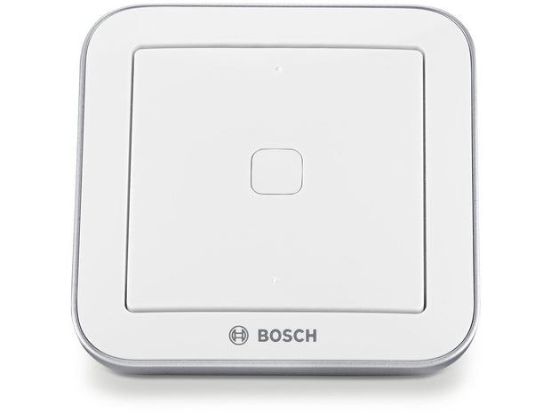 Bosch Smart Home Flex Universalschalter €46,47 EAN-4057749657848 img-index-2