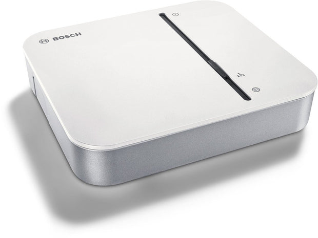 Bosch Smart Home Controller - Basisstation €73,58 EAN-4057749314475 img-index-1