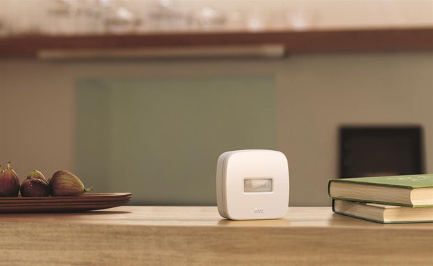 Eve Motion - Bewegungssensor mit Apple HomeKit kompatibel €40,69 EAN-4260195390980 img-index-5