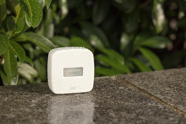 Eve Motion - Bewegungssensor mit Apple HomeKit kompatibel €40,69 EAN-4260195390980 img-index-6
