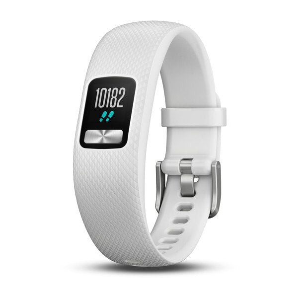 Garmin vivofit 4 €57,31 Weiss EAN-0753759178970 img-index-2