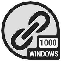 BridgeChecker 1000 - Windows