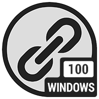 BridgeChecker 100 - Windows