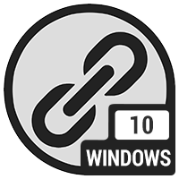 BridgeChecker 10 - Windows