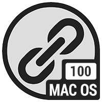BridgeChecker 100 - Mac OSX