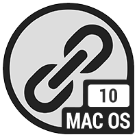 BridgeChecker 10 - Mac OSX
