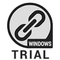 BridgeChecker - Windows Trial