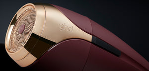 ghd Helios™ Professional Hair Dryer in Plum