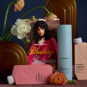 Kevin Murphy Blushing Bedroom Gift Set