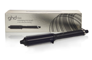GHD Rise Volumising Brush