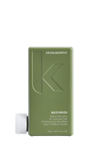 Load image into Gallery viewer, Kevin Murphy MAXI.WASH