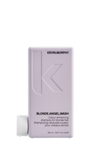 Load image into Gallery viewer, Kevin Murphy BLONDE.ANGEL.WASH