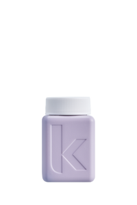 Kevin Murphy BLONDE.ANGEL.WASH