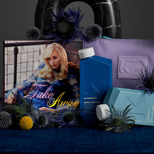 Kevin Murphy Take Away Gift Set