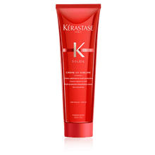 Load image into Gallery viewer, Kérastase Crème UV Sublime 150ml