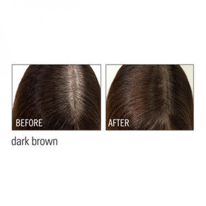 Color Wow Root Cover Up Dark Brown