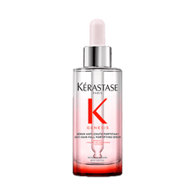 Load image into Gallery viewer, Kérastase Serum Anti-Chute Fortifiant 90ml