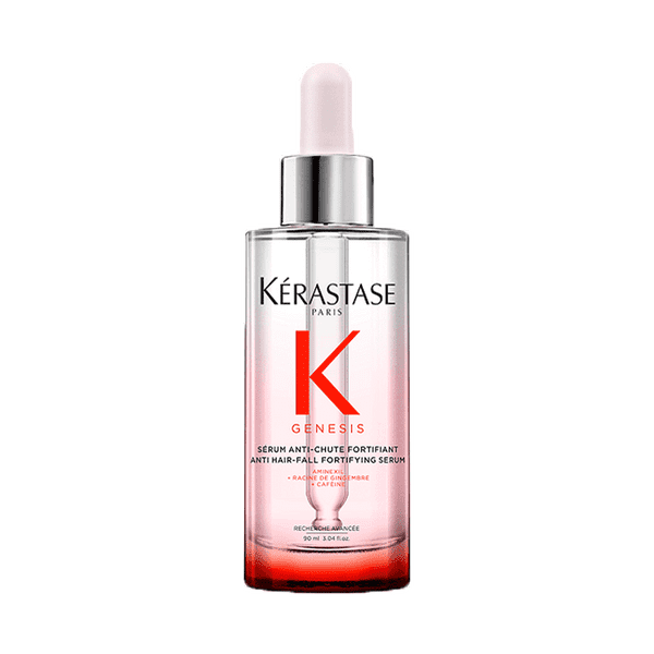 Kérastase Serum Anti-Chute Fortifiant 90ml